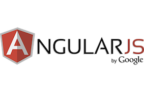 AngularJS en Kimpus