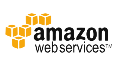 Amazon Web Services en Kimpus