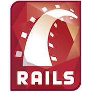 Ruby on Rails en Kimpus
